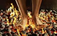По «горячим следам»