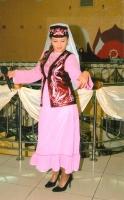 16 июня в г.Семей пройдет праздник Сабантуй