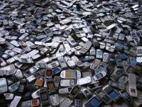 Оперативниками изъяты сотовые телефоны