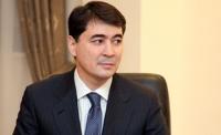 В Казахстане из тарифов на комуслуги предполагается исключить нецелевые расходы - АРЕМ
