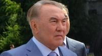 Использовать земли Семипалатинского полигона призвал Назарбаев