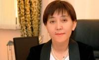 Назначен новый министр труда и социальной защиты населения