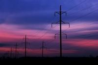 Кыргызстан может прекратить поставки электроэнергии в Казахстан