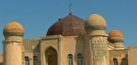 В Казахстане впервые продают мечеть