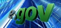 Единый контакт центр по вопросам оказания государственных услуг РК