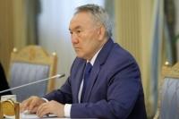 Президент Казахстана произвел ряд назначений