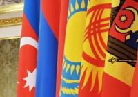 10 казахстанских банков вошли в число ста крупнейших в СНГ