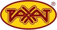 76% акций фабрики «Рахат» выкупила Южнокорейская «Lotte Confectionery»