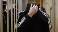 На 25 лет осудили мужчину за изнасилование и убийство первоклассницы в Кызылорде