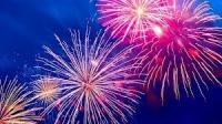 Программа праздничных мероприятий, посвященных 15-летию Астаны