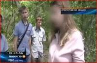Жительница Семея может сесть на 6 лет за инсценировку собственного похищения