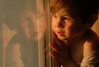 Президент Казахстана подписал закон об обеспечении сирот жильем