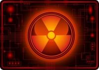 В центре Усть-Каменогорска в 10 раз повысился радиационный фон