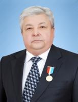 Жагипарбек Елюбаев назначен заместителем акима города Семей