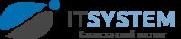 Хостинговая компания ITsystem-Kazakhstan
