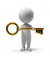 В Казахстане введен в действие Закон РК «О персональных данных и их защите»