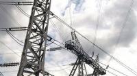 Потребление электроэнергии в ВКО снизилось на 400 млн. кВтч