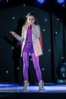 Юные вокалисты ВКО победили на международном конкурсе в Греции