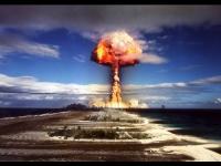 """В ВКО откроется выставка из Японии  """"Память о Хиросиме и Нагасаки"""""""