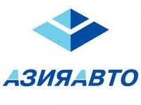 В ВКО выпустили 100-тысячный автомобиль завода «АЗИЯ АВТО»