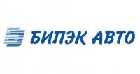 """""""БИПЭК АВТО"""" и """"АВТОВАЗ"""" договорились о сотрудничестве на рынке в Сибири"""