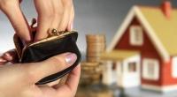 Недвижимость в Казахстане может подешеветь из-за приостановки выдачи ипотеки