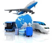 Число зарубежных туристов в ВКО увеличилось на 9%