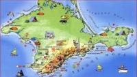 При неблагоприятном развитии событий в Крыму Россия была готова применить ядерное оружие