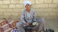 Жительница Египта 43 года притворялась мужчиной ради работы