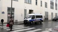 Замороженные тела пяти младенцев нашли в доме семейной пары во Франции